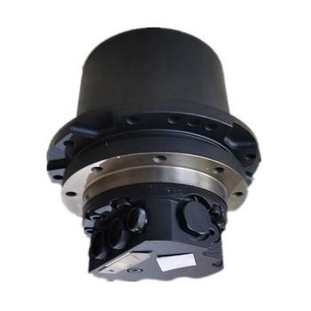 Kubota KX121-2 Hydraulic Final Drive Motor