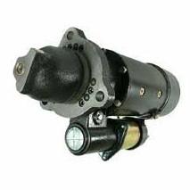 Gleaner R76 Reman Hydraulic Final Drive Motor