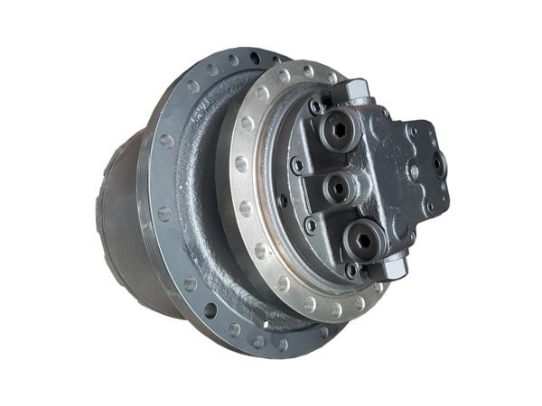 Kobelco YY35D00007F1 Hydraulic Final Drive Motor