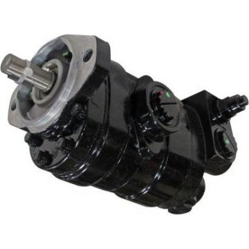Gleaner R62 Reman Hydraulic Final Drive Motor