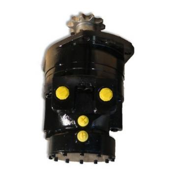 Gleaner R55 Reman Hydraulic Final Drive Motor
