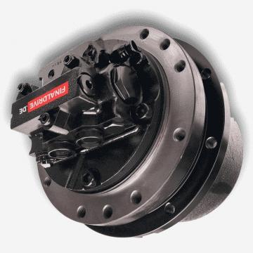 Gleaner R42 Reman Hydraulic Final Drive Motor