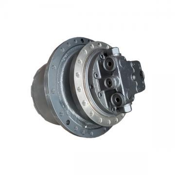 Kobelco SK030 Hydraulic Final Drive Motor