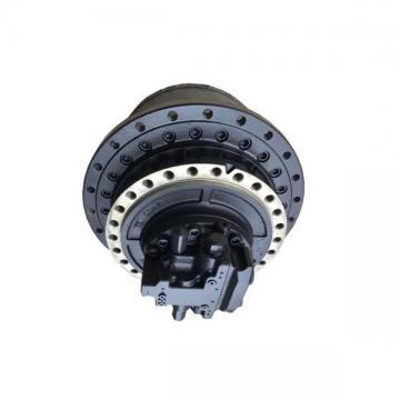 Kobelco SK235SR-1ES Hydraulic Final Drive Motor
