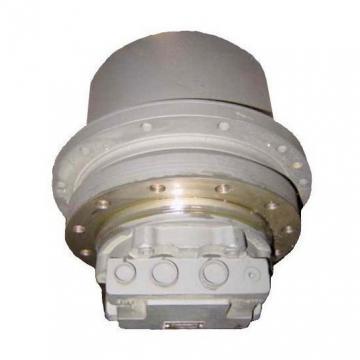 Kobelco YX15V00003F4R Hydraulic Final Drive Motor