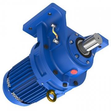 Sumitomo SH350-5 Hydraulic Final Drive Motor