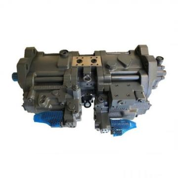 Kobelco SK220-3 Hydraulic Final Drive Pump