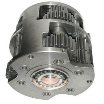 Caterpillar 288-5125 Aftermarket Hydraulic Final Drive Motor