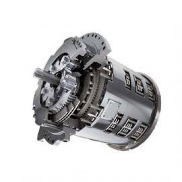 Caterpillar 320BS Hydraulic Final Drive Motor
